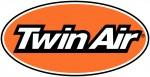 TwinAir_LogoRGB