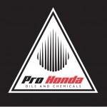 Pro_Honda_Logo_OAC_v2_DkBkgd