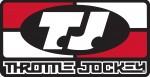 TJ_Official_Logos