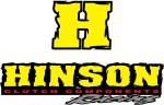 New Hinson Color