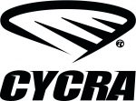 cycra-stacked-logo-2016
