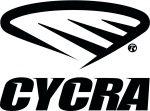 cycra-stacked-logo-2016