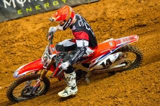 Honda-Atlanta2SX2015-Cudby-008