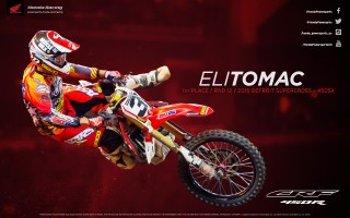Tomac_Race_Win_Detroit