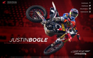 Bogle_Race_Win_Detroit