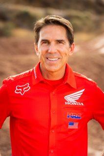 20 Team Honda HRC_Erik Kehoe 1