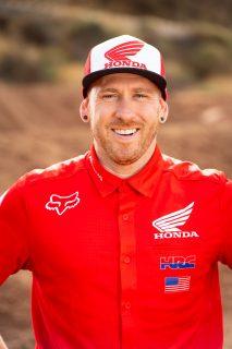 20 Team Honda HRC_Jordan Troxell 1