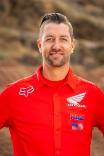 20 Team Honda HRC_Lars Lindstrom 1