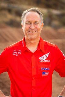 20 Team Honda HRC_Shane Drew 2