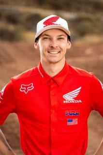 20 Team Honda HRC_Thomas Harris 1