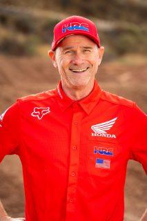 20 Team Honda HRC_Dave Berger 1