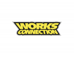 works connection race copy
