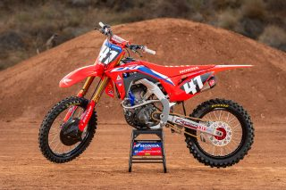 2021 LawrenceH_CRF250R 6