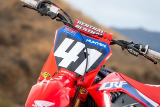 2021 LawrenceH_CRF250R 15