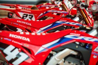 2021 Team Honda HRC_CRF 3