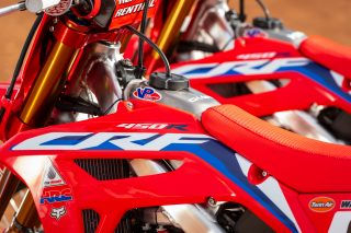 2021 Team Honda HRC_CRF 6