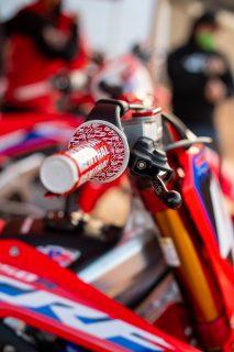 2021 Team Honda HRC_CRF 8