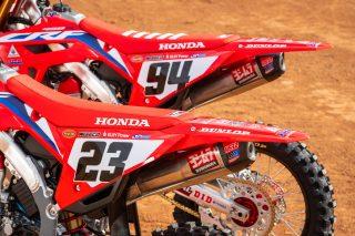 2021 Team Honda HRC_CRF 10