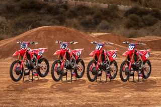 2021 Team Honda HRC_CRF 12