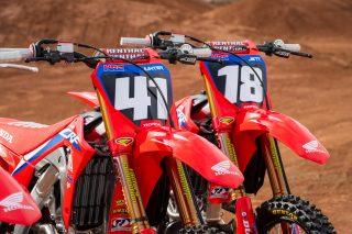2021 Team Honda HRC_CRF 14