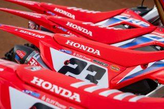 2021 Team Honda HRC_CRF 21