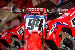 2021 Team Honda HRC_CRF 27