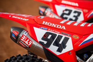 2021 Team Honda HRC_CRF 28