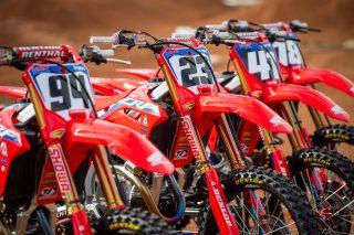 2021 Team Honda HRC_CRF 32