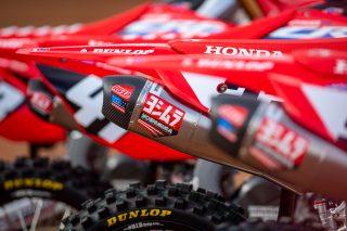 2021 Team Honda HRC_CRF 33