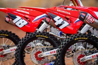 2021 Team Honda HRC_CRF 35