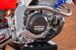2021 Team Honda HRC_CRF 36