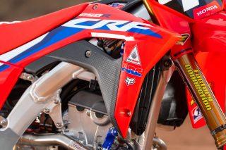 2021 Team Honda HRC_CRF 38
