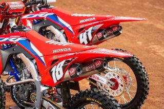 2021 Team Honda HRC_CRF 45