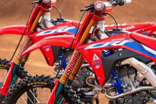 2021 Team Honda HRC_CRF 46