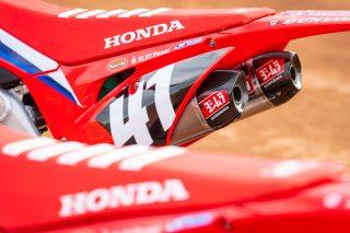 2021 Team Honda HRC_CRF 47