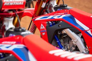 2021 Team Honda HRC_CRF 51
