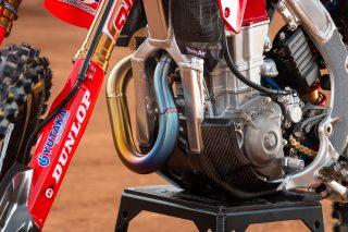 2021 Team Honda HRC_CRF 52