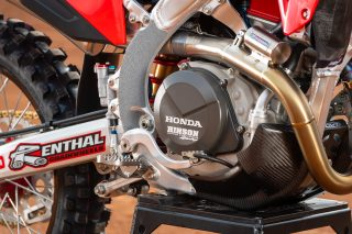 2021 Team Honda HRC_CRF 54