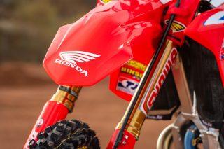 2021 Team Honda HRC_CRF 55