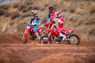 2021 Team Honda HRC_action 10