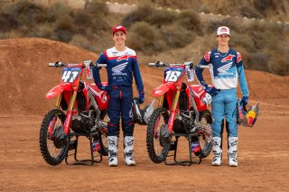 2021 Team Honda HRC_static 9