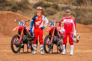 2021 Team Honda HRC_static 15