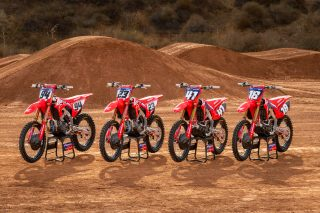 2021 Team Honda HRC_CRF 11