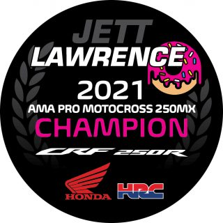 Jett-Lawrence_2021-Champ_Logo