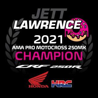 Jett-Lawrence_2021-Champ_SQ